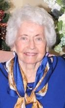 Mary Adele  Ruwwe