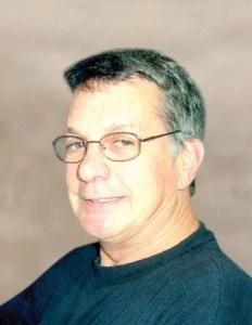 Jean-Marc  Babin