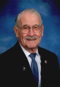 Kenneth Raymond  Zeller