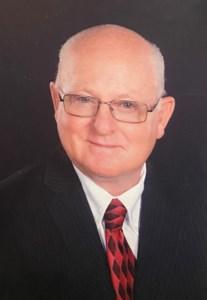 Andrew Leonard  Bentley Jr.