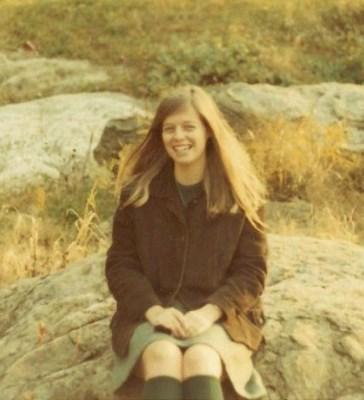 Nancy L.  Schkloven