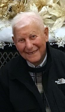 Anthony R.  Palumbo
