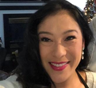 Erica Sinclair  Ramos