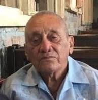 Jose Adrian  Lemus