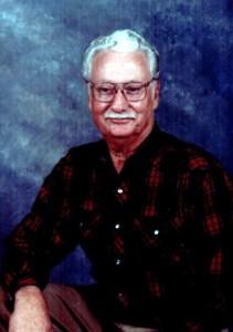 Bobby Gene  Alexander Sr.
