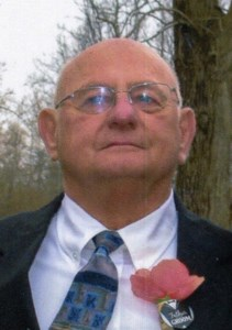 Steven Frank  Politowski