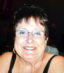 Ruby Pauline  Bettin