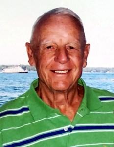 William H.  Plimpton III
