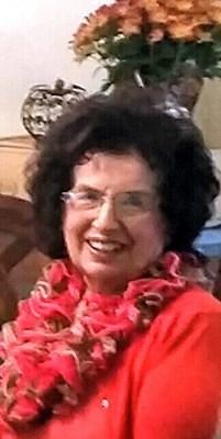 Margie Fite