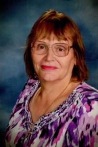 Lisa Ann  Renee