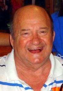 """Sylvester C. Buchalski  """"Sal"""""""