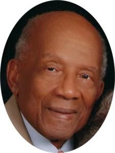 Ronald Augustus  Malcolm