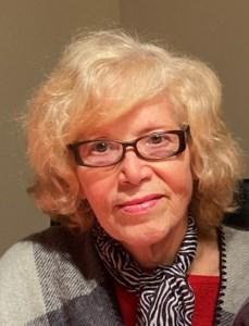 Josefina A.  Magdaleno