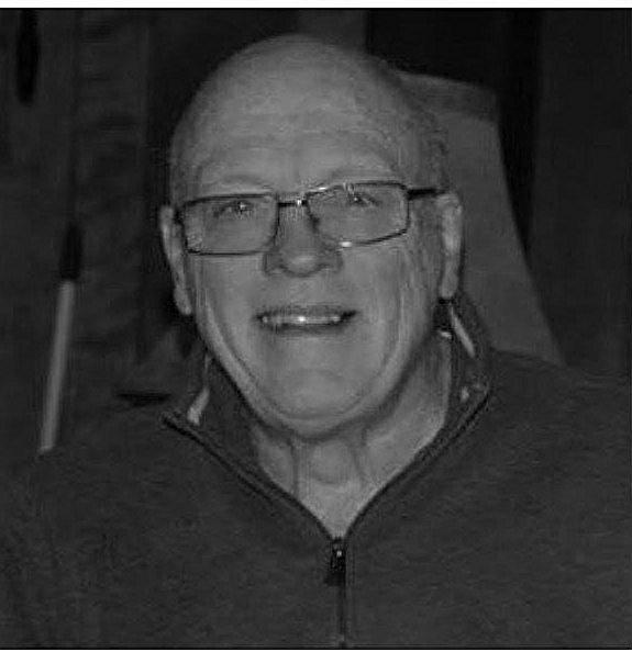 Burrel David  Goddard
