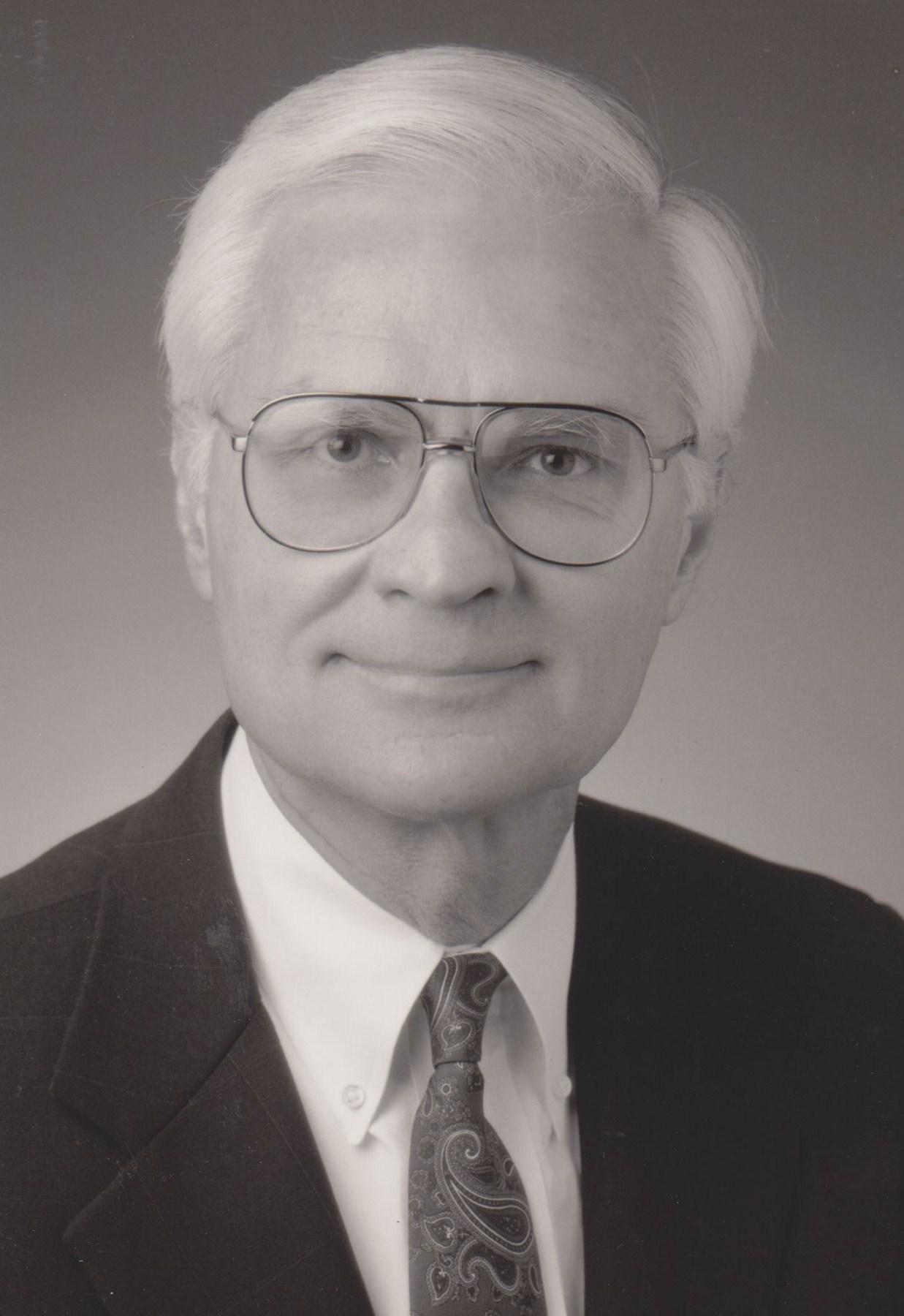 William Raymond Kress III Obituary - Raleigh, NC