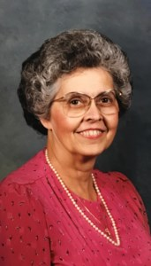 Helen Berry  Heath