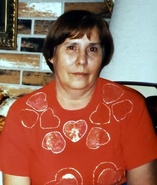 Amelia D.  Lira