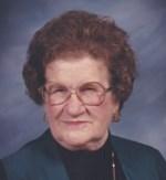 Lois Mabile