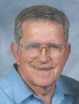 Larry Jumonville
