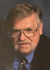John Kenneth  Stagner