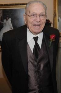 Gabriel Armando  Alvarez