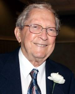 Kenneth C.  Wojack