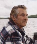 Aldo  Vuan