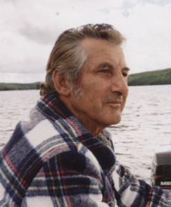 Mr.  Aldo   Vuan