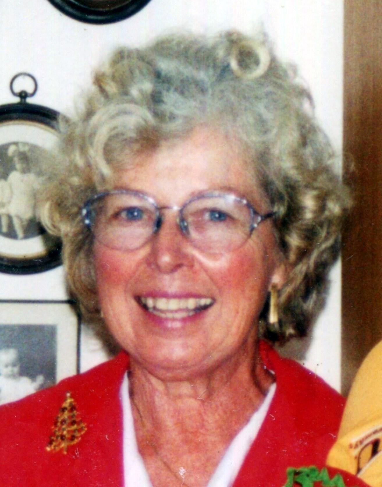 Carol D.  Schee