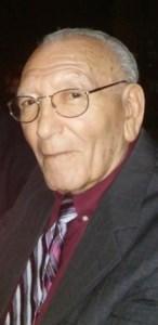 Vicente  Sandoval Jr.