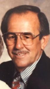 Charles Paul  Sutton