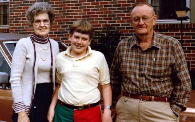 Sarah Marcus Parks Obituary Athens Ga Search our historical obituary listings. sarah marcus parks obituary athens ga