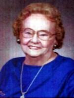 Gladys Akers