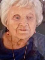 Vivian Kauzer