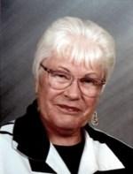 Christine WETZEL