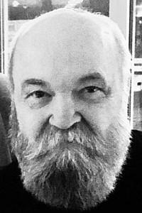 George Philip  Ketschek