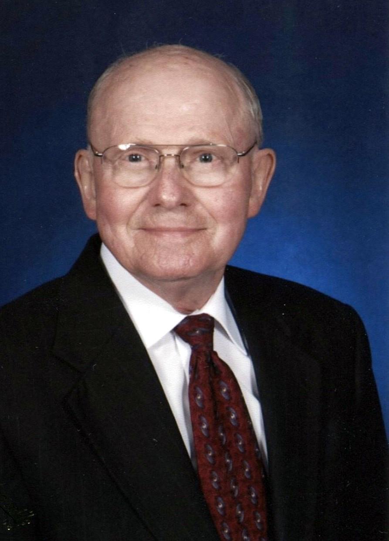 McNeil  Grimes Jr.