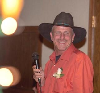 Dennis Wayne  McCoy