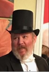 George H.  Freeborn Jr.