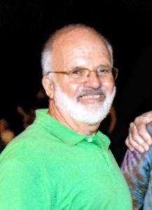 Dale Evans  Giddens