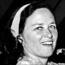 Joan M  Lee