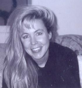 Susan Joan  Rollo