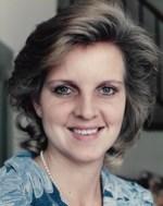 Marjolyn Owen