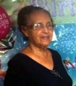 Felícita Cardona Márquez