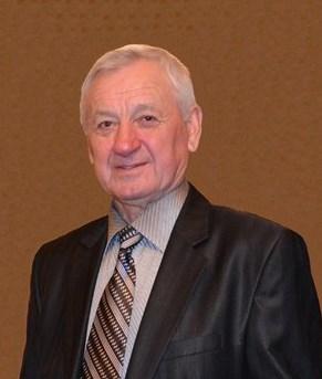 Vassili Vorontchak