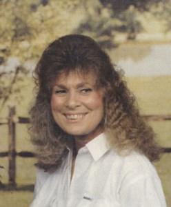 Karen Kay  Carroll