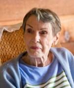 Ellen Kertesz
