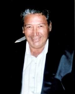 Ruben  Zapata
