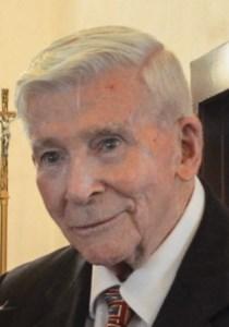 Harry J.  Pohlig