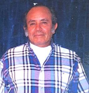 Armando  Becerra-Hernandez